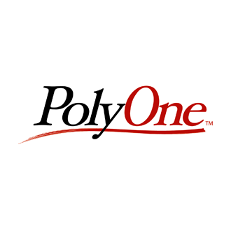 logo Polyone