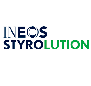 LogoIneosStyrolution
