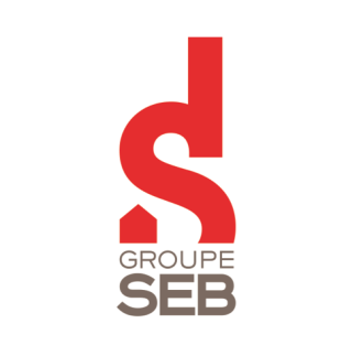 Logo SEB Group