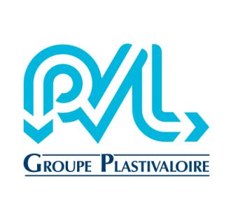 Logo Plastivaloire