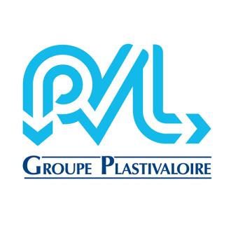 logo-Plastivaloire