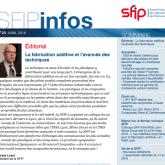 1èrecouv SFIP infos 23