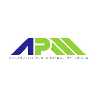 logo-APM