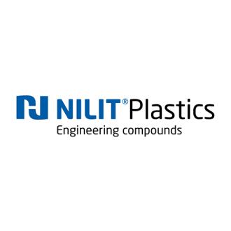 logo-NILITPlatics