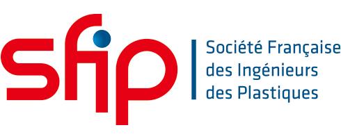 SFIP |   Congrès International PLASTURGIE : INNOVATION ET INDUSTRIE 4.0