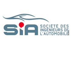 """Résultat de recherche d'images pour """"sia société des ingénieurs de l'automobile"""""""""""