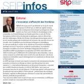 Couv SFIP infosn°24