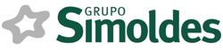 logo SIMOLDES
